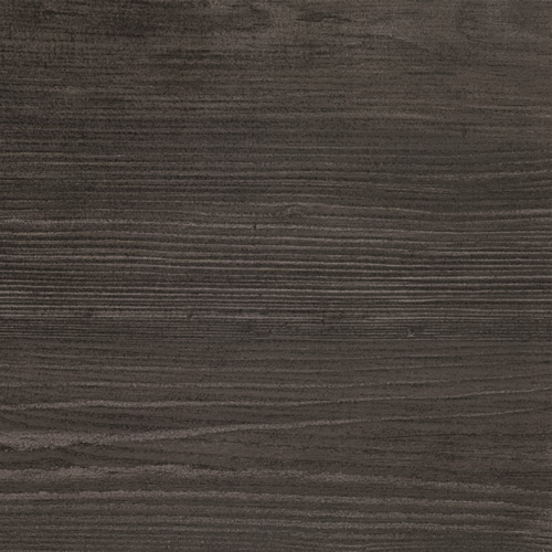 "Dark Grey Engadina (melamine) <span class=""colordesk"">Bathroom furniture</span>"