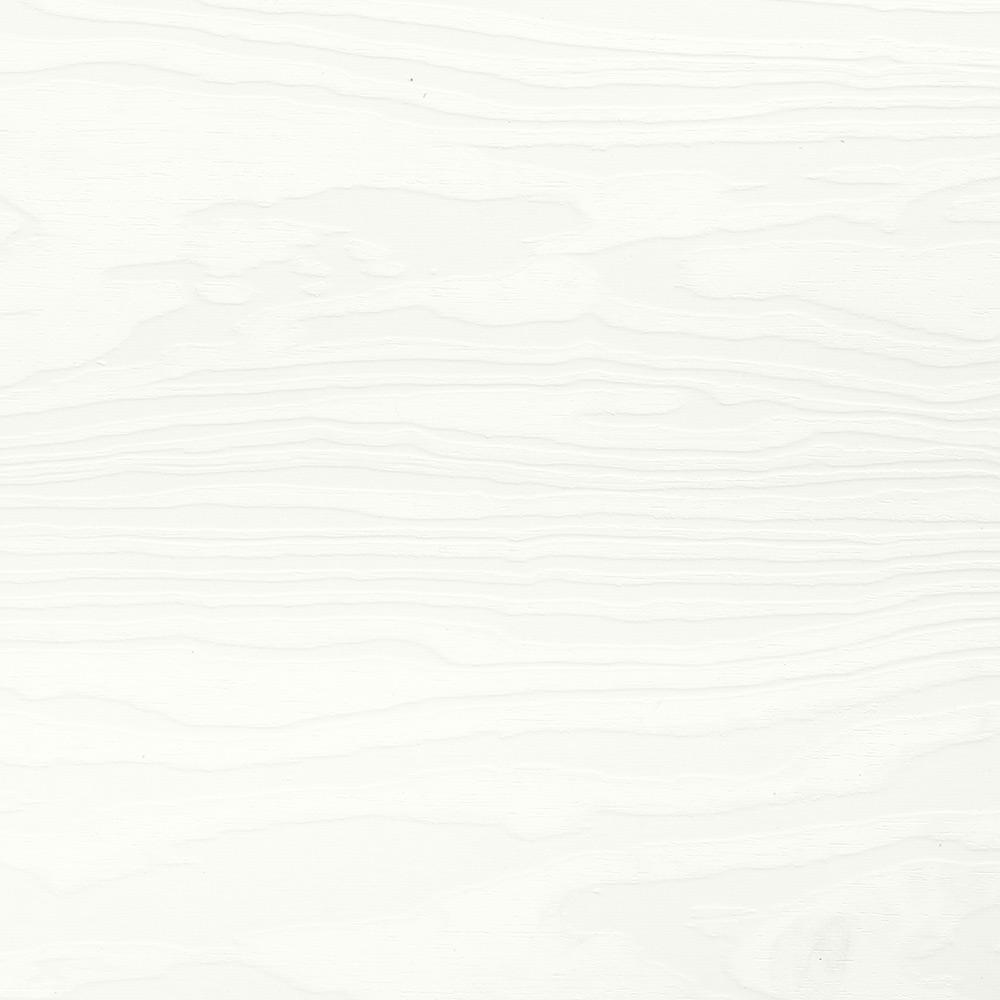 "Millenium Bianco (melaminico) <span class=""colordesk"">Arredo bagno</span>"