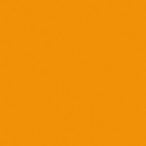 arancio-arredo-bagno