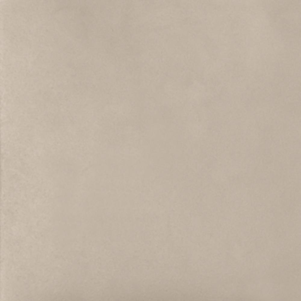 beige-plus-tone-ceramica