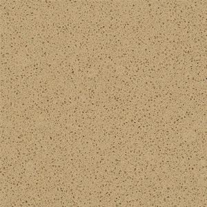 beige-quarzo-resina-stone-arredo-bagno