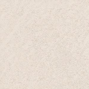 bianco-kerlite-arredo-bagno