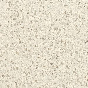 bianco-lido-quarzo-resina-stone-arredo-bagno