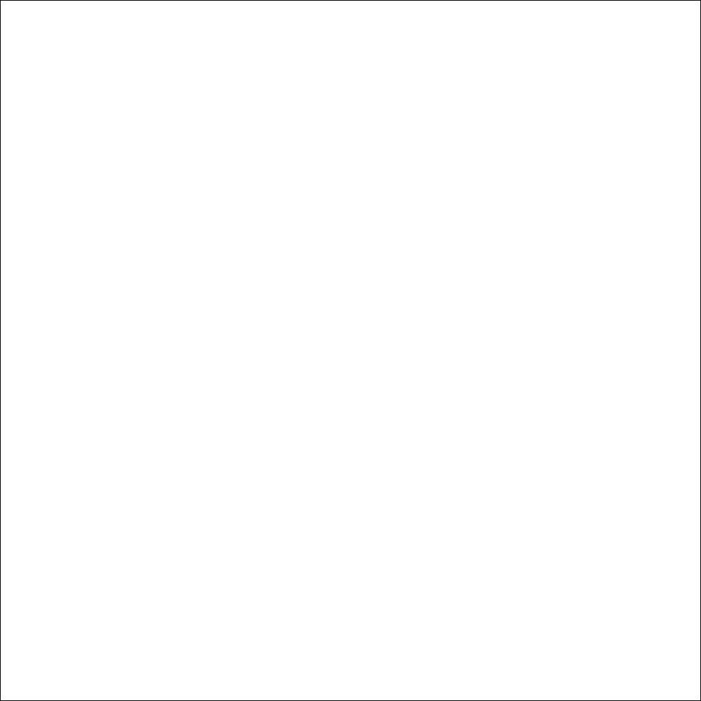 """Bianco Lucido <span class=""""colordesk"""">Box Multifunzione</span>"""