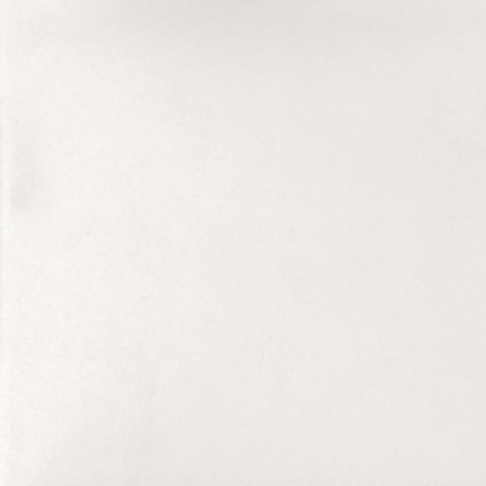 bianco-plus-tone-ceramica