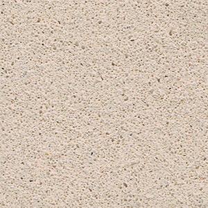 bianco-quarzo-resina-jaipur-arredo-bagno