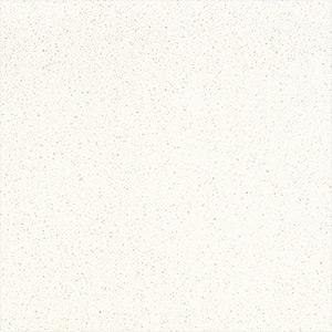 bianco-quarzo-resina-stone-arredo-bagno