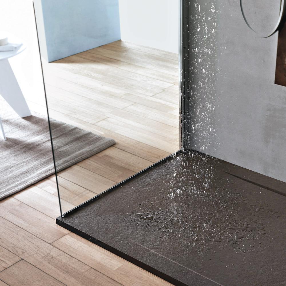 cabina-doccia-hafro-piatti-geromin-cover-l