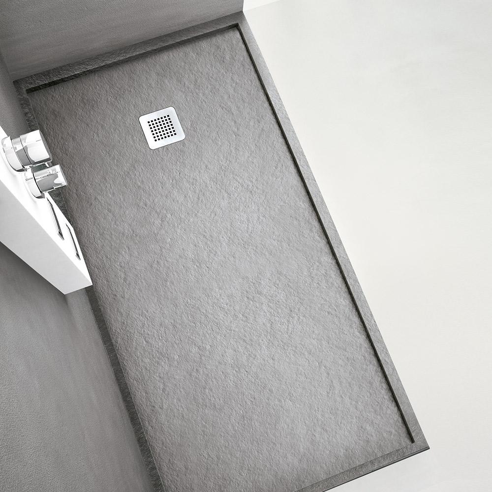 cabina-doccia-hafro-piatti-geromin-frame-piatto