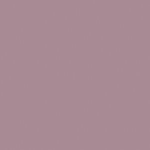 corallo-arredo-bagno