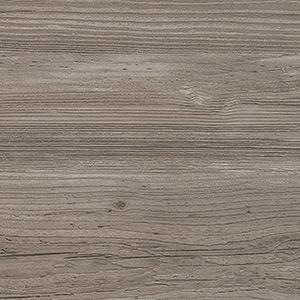 engadina-grigio-chiaro-melaminico-arredo-bagno