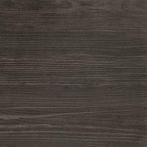 engadina-grigio-scuro-melaminico-arredo-bagno