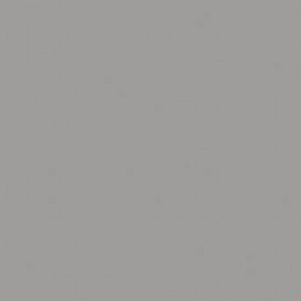 grigio-chiaro-mineralmarmo