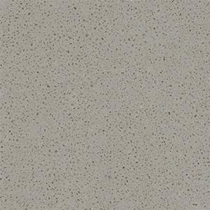 grigio-chiaro-quarzo-resina-stone-arredo-bagno