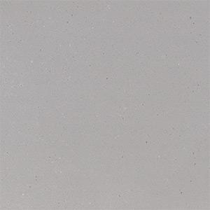 grigio-chiaro-tecnoril-arredo-bagno