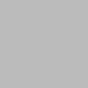 grigio-medio-arredo-bagno