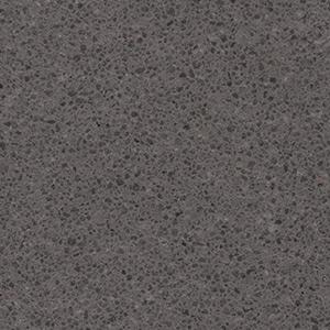 grigio-quarzo-resina-jaipur-arredo-bagno