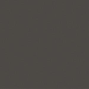 grigio-scuro-arredo-bagno