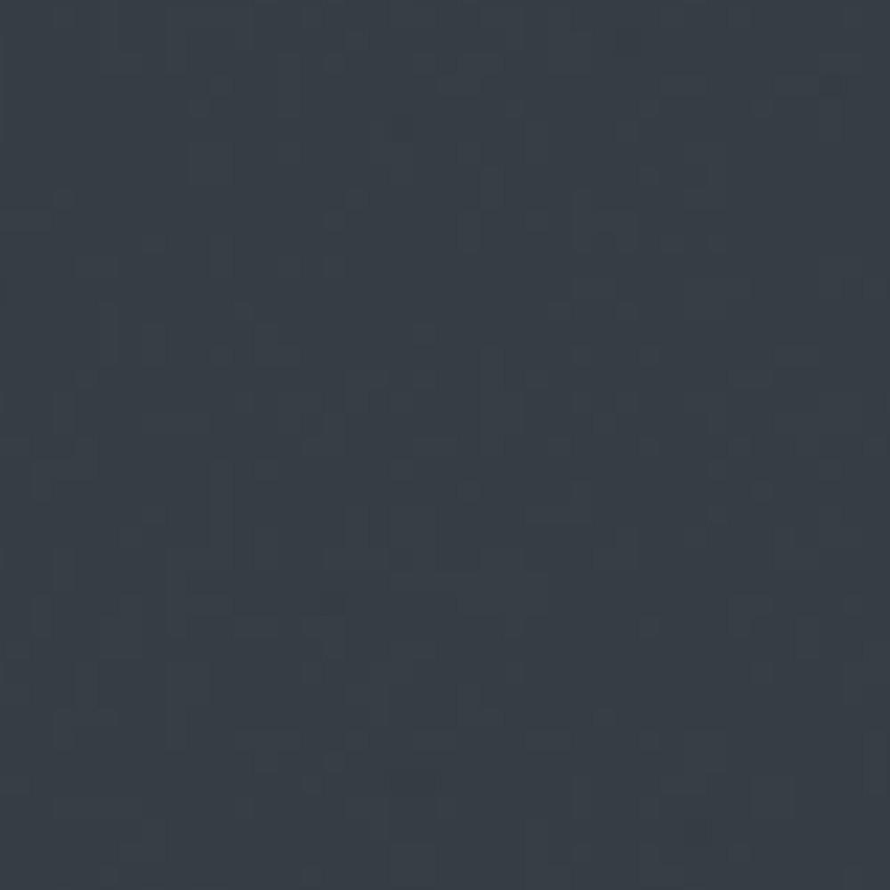 grigio-scuro-mineralmarmo