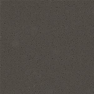 grigio-scuro-quarzo-resina-stone-arredo-bagno