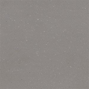 grigio-scuro-tecnoril-arredo-bagno