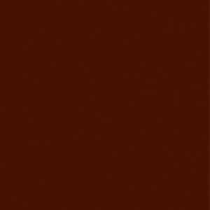 marrone-arredo-bagno
