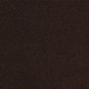 marrone-quarzo-resina-stone-arredo-bagno