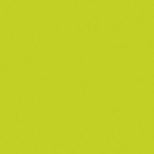 verde-pistacchio-arredo-bagno