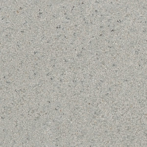 grigio-chiaro-ecomalta-arredo-bagno