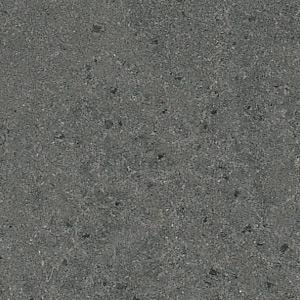 grigio-scuro-ecomalta-arredo-bagno