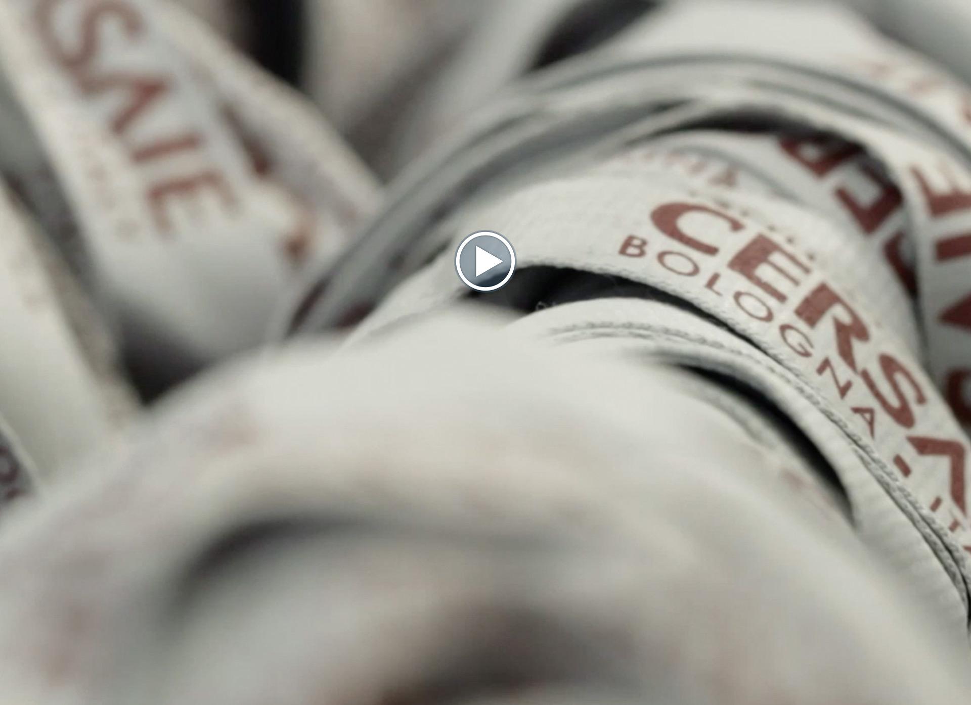 slide-video-cersaie-2015-hafro-geromin