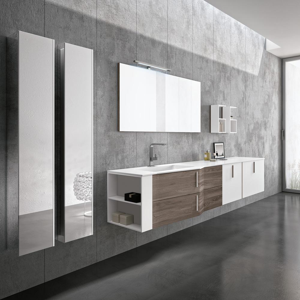 Str8 hafro geromin for Design del pavimento domestico