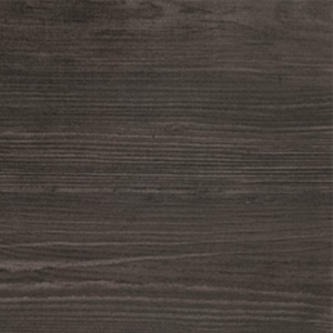 Dark Grey Engadina (melamine) <br/>Not for shaped base