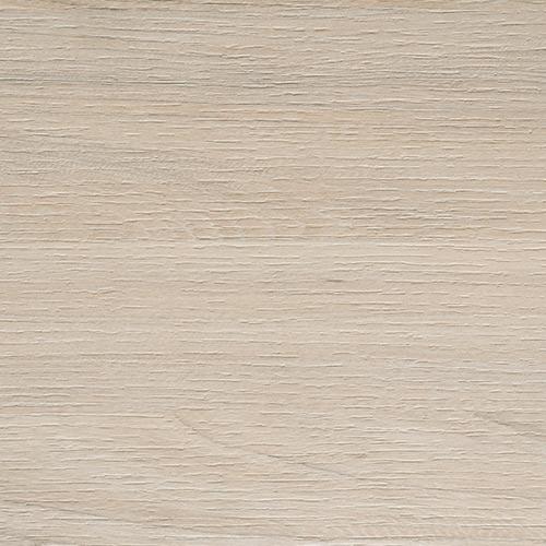 """Olmo Chiaro <br/>(laminato per fianchi e top per sp. 6 cm) <span class=""""colordesk"""">Laundry</span>"""