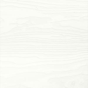 Millenium Bianco (melaminico) <br/>Esclusa base sagonata