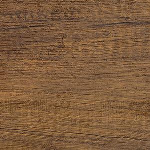 """Sherwood Tabacco <br/>(melaminico per fianchi e top anche per sp. 6 cm) <span class=""""colordesk"""">Laundry</span>"""