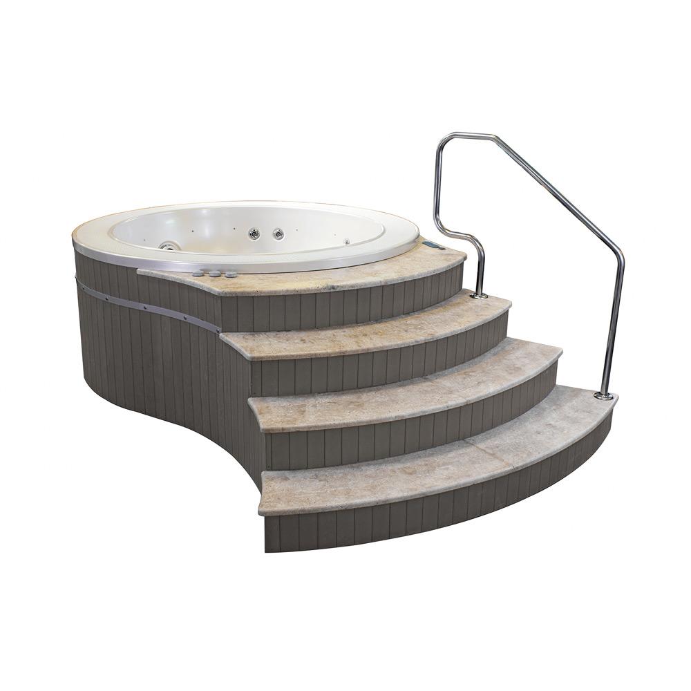 minipiscina-idromassaggio-hafro-geromin-canaria-freestanding