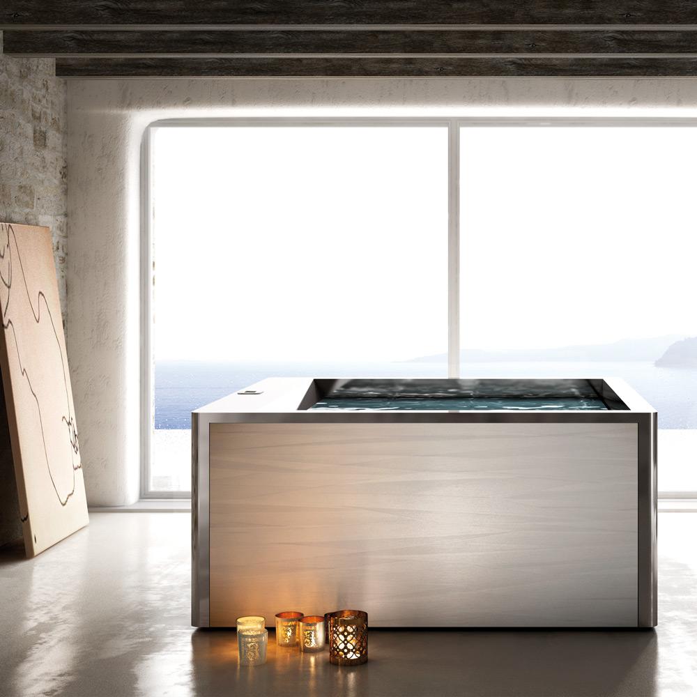 minipiscina-idromassaggio-hafro-geromin-moon-freestanding