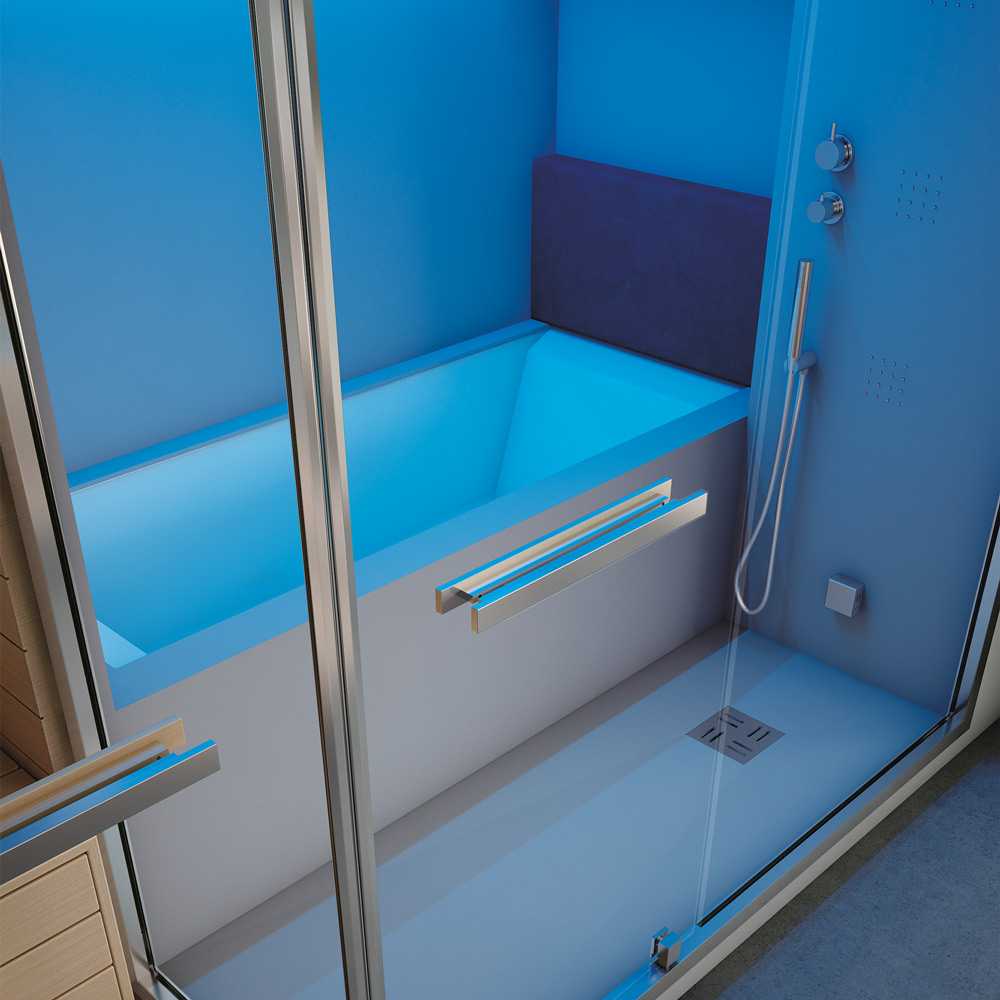 particolare-sauna-bagno-turco-hafro-geromin-sauna-vita-olimpo