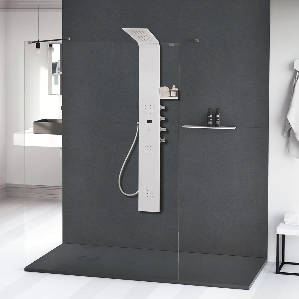 piatti-doccia-hafro-geromin-piatto-doccia-evo-2