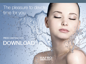 PDF Hafro-Geromin press campaign 2016 - Download