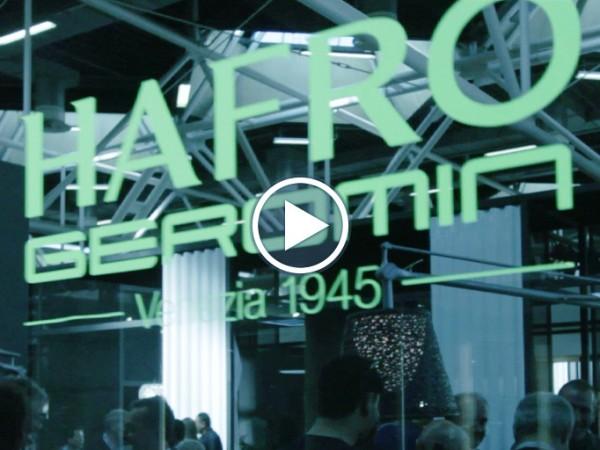 cop-novita-hafro-geromin-2017