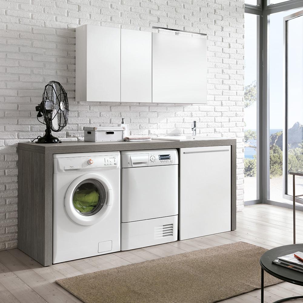 Arredo lavanderie |