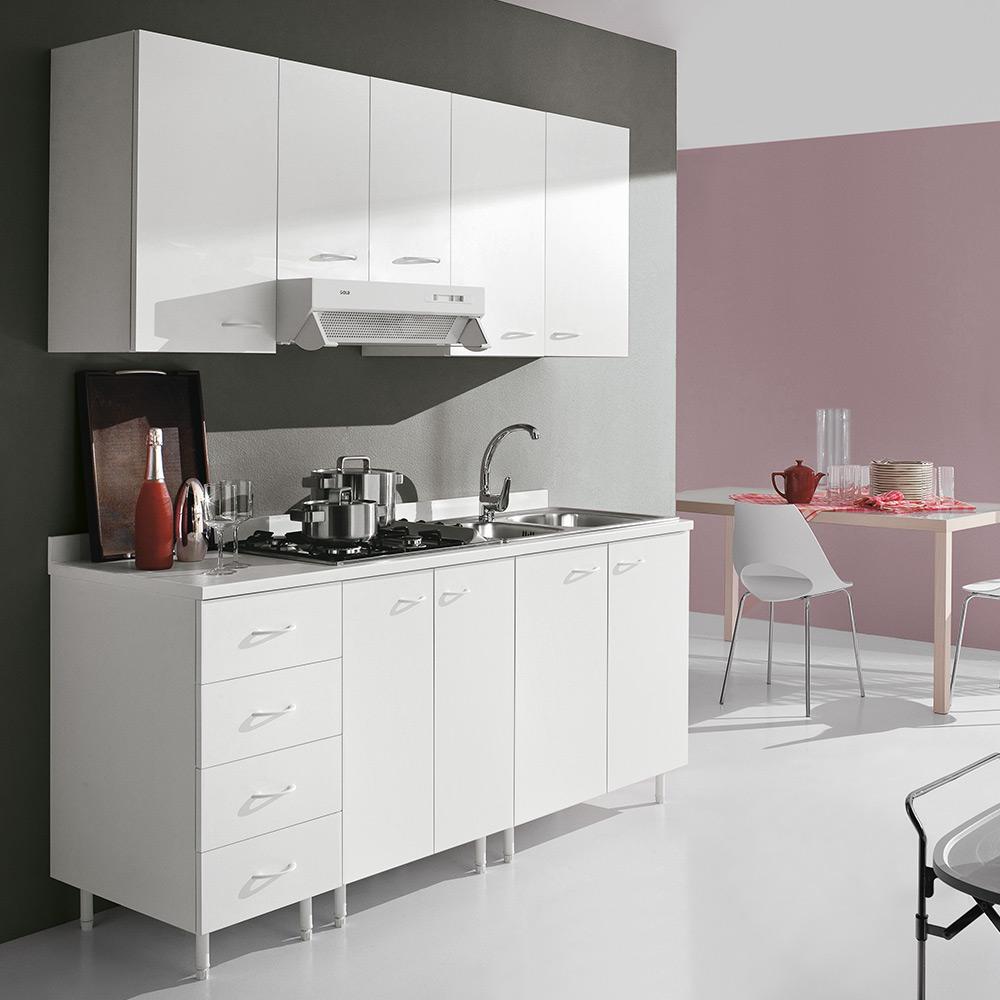lavanderia-geromin-cucina