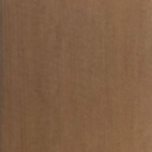 "Cedro <span class=""colordesk"">Sauna &#038; Bagno Turco</span>"