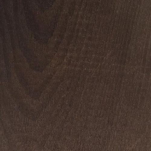 """Frassino termotrattato <span class=""""colordesk"""">Sauna &#038; Bagno Turco</span>"""