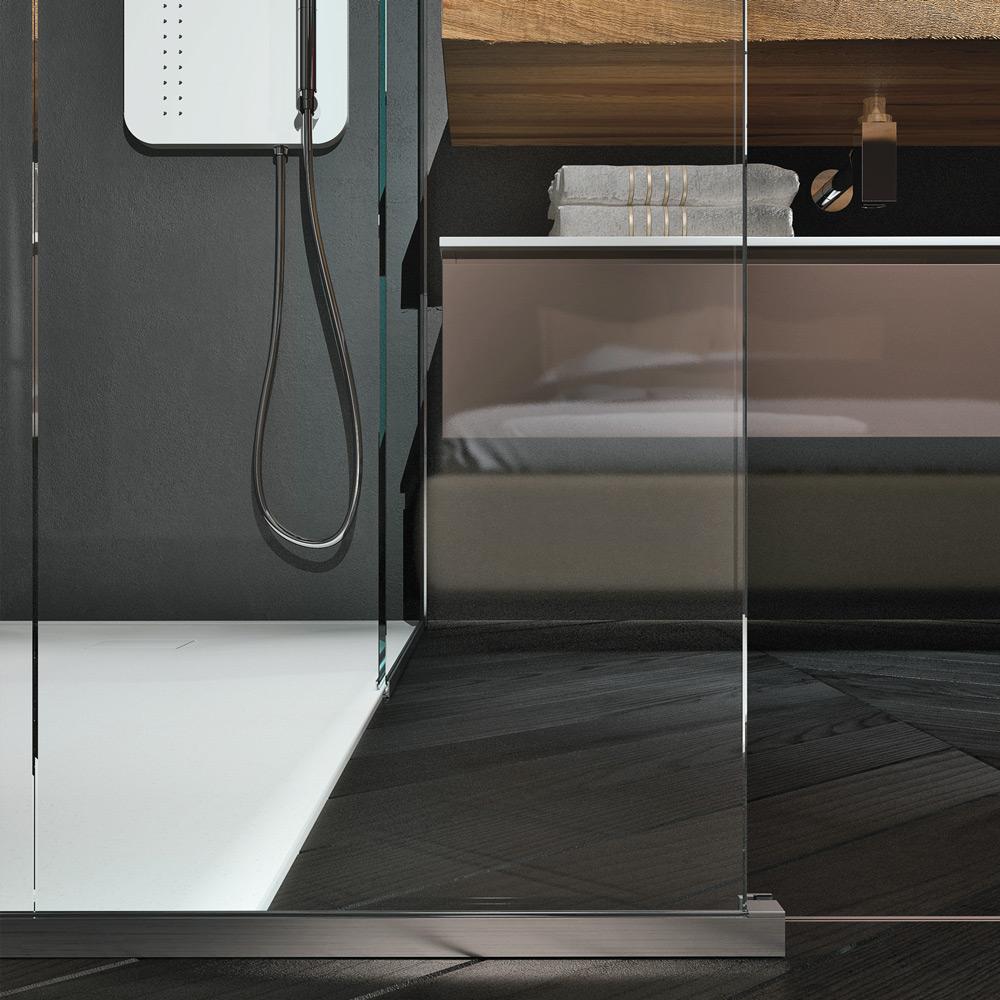 particolare-cabina-doccia-hafro-geromin-style-1