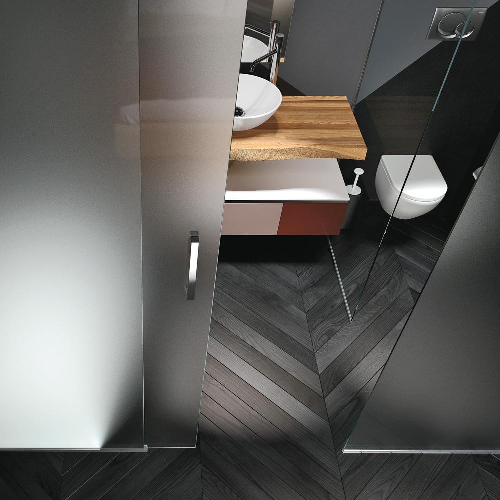 particolare-cabina-doccia-hafro-geromin-style-2