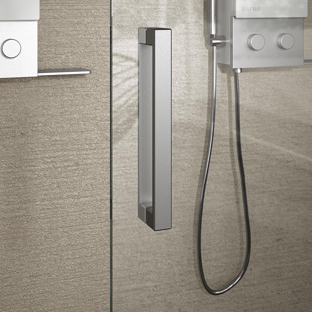 particolare-cabina-doccia-hafro-geromin-style-standard-1
