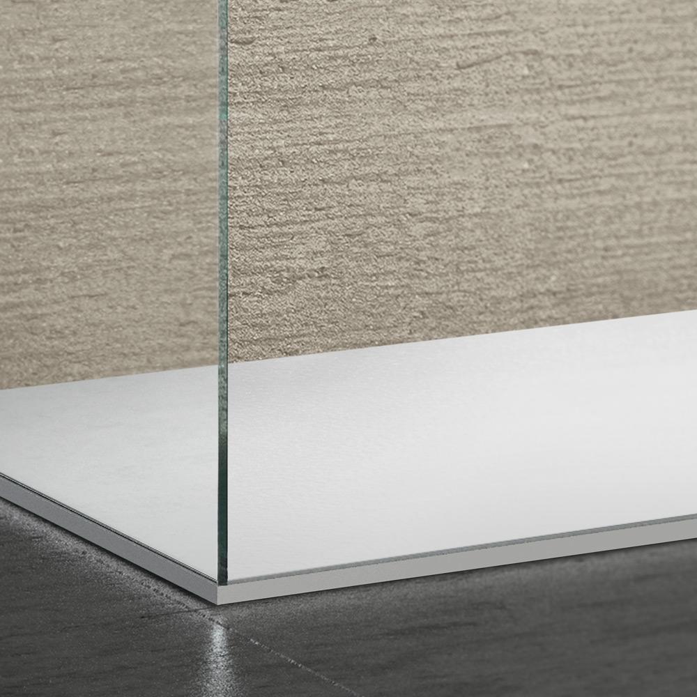 particolare-cabina-doccia-hafro-geromin-style-standard-2